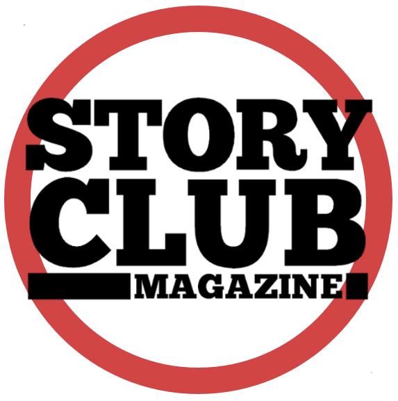 Story Club Magazine
